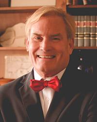 Attorney David B. Bice